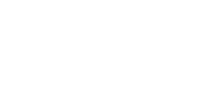 Logo Folder blanco