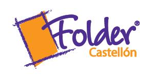 Folder Castellon