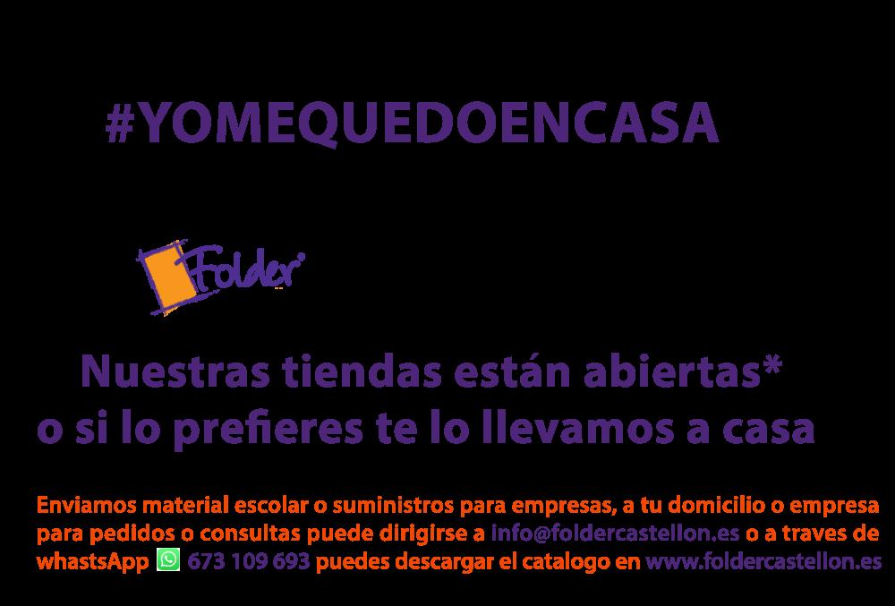 YO-ME-QUEDO-EN-CASA-OK-2-folder