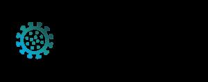V4_logoCVM-Castelló-esquerra-1-300x119